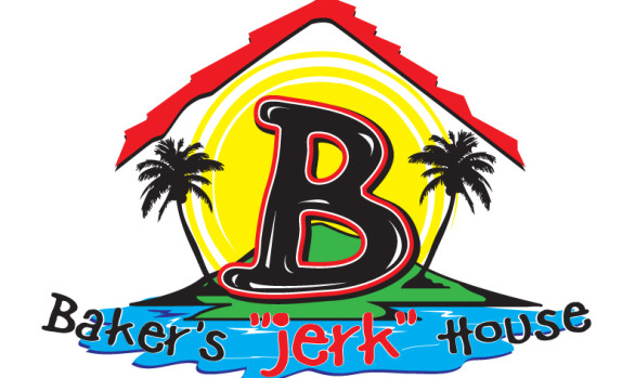 Bakers Jerkhouse