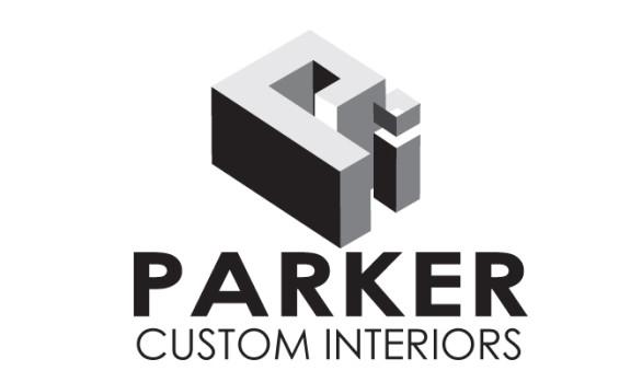 Parker Custom Interiors Logo